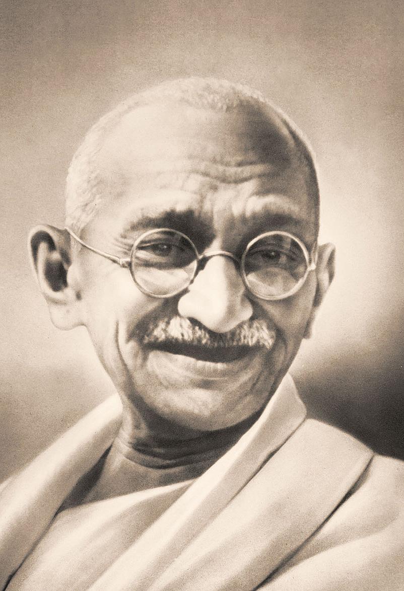 external image Gandhi.jpg