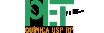 Resultado de imagem para pet quimica usp